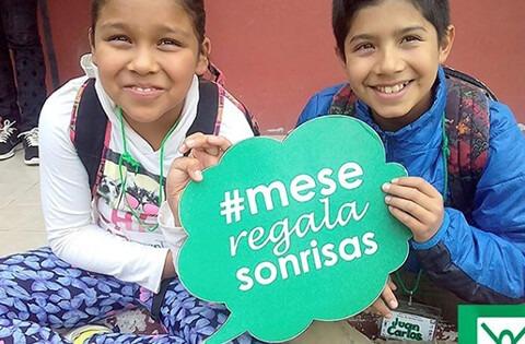 MESE-Vasco-de-Quiroga-IAP-gallery_21