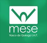 MESE-Vasco-de-Quiroga-IAP-logo_1